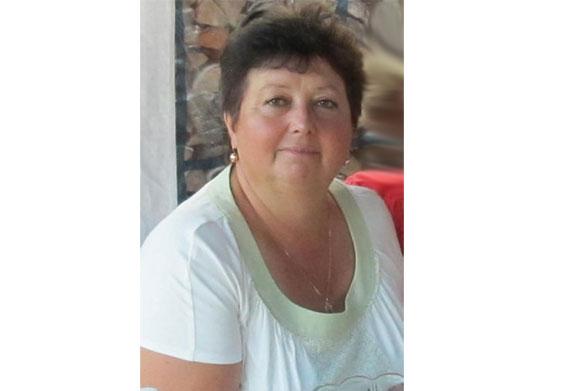 Марина Мирошниченко:  Пока жива библиотека, жива и деревня
