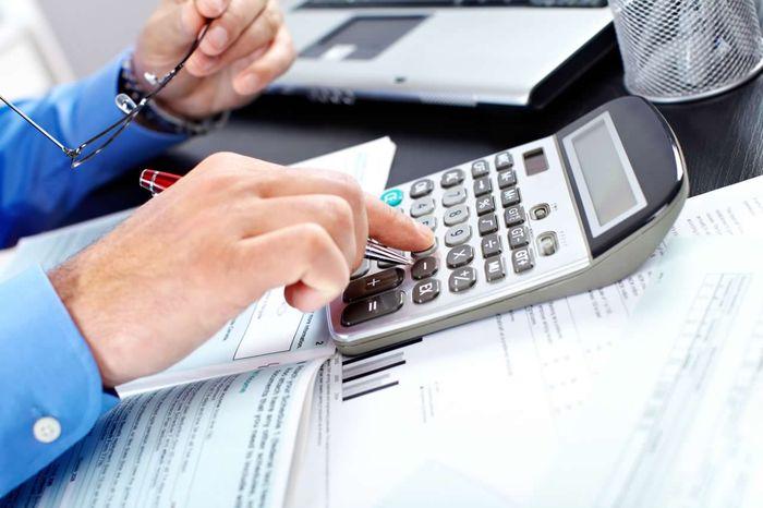Названы  должники  по  уплате  страховых  взносов