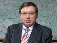 Павел Коньков обратился к жителям Ивановской области