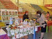 Общественная палата Ивановской области поддерживает проекты, направленные на популяризацию профессий сельского хозяйства