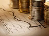 Регион вошел в тройку лидеров по выполнению целевых моделей повышения инвестиционной привлекательности