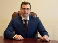 Глава города Иванова обсудит с молодежью развитие общественных пространств