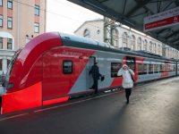 Поезд: Иваново - Владимир - Москва. Расписание