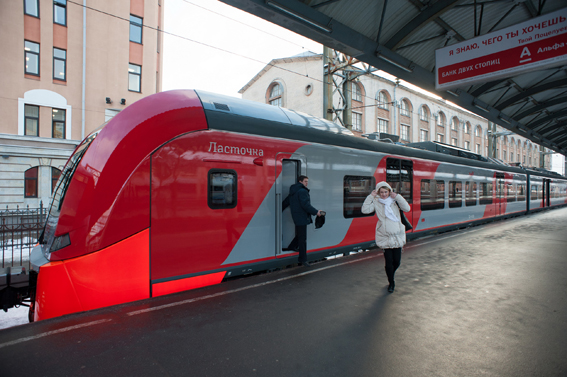 Купить билет на поезд стриж владимир москва билеты на самолет ozon официальный сайт