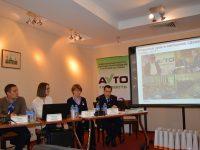 В Ивановской области к проекту «АвтоТрезвость» присоединились 20 автошкол