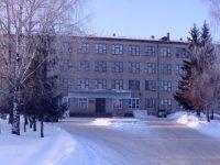Из Комсомольска — в Иваново