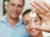 Для поддержки семей, нуждающихся в жилье