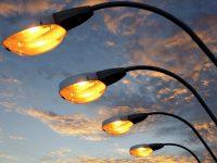 «Ростелеком» создаст  в Комсомольске  «умное» освещение
