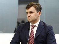 Станислав Воскресенский поблагодарил жителей региона за участие  в голосовании 18 марта