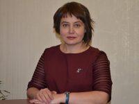 Уважаемые избиратели Ивановской области!