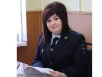 Екатерина Гамазина: Каждое дело - особенное