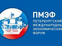 Ивановская область направит 5 молодых предпринимателей на Петербургский международный экономический форум — 2018