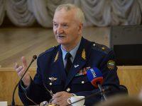 Ветераны Ивановской области поддержат кандидатуру Станислава Воскресенского на предстоящих выборах губернатора