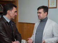 В Юрьевце открылся  XII международный кинофестиваль «Зеркало»