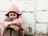 Чтобы безнадзорных детей стало меньше