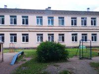 Выделены средства на ремонт детского сада №5 города Комсомольска