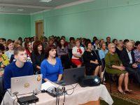 Августовский педсовет: как повысить качество образования
