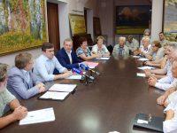 Для садовых товариществ Ивановской области установят понижающий коэффициент к тарифу на электроэнергию