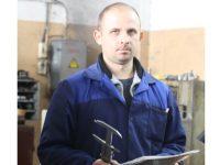 Алексей Бобров: Мы одна команда, работаем слаженно