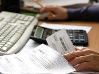 Когда подать документы на субсидию?