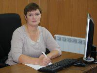 Марина Комиссарова: Мы обязаны показывать  примеры компетенции