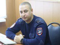Андрей Нерушев: Можно все успеть, если дело - любимое