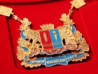Станислав Воскресенский вступит в должность губернатора Ивановской области 10 октября