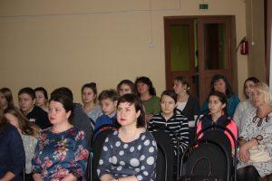 День правовой помощи в Комсомольске