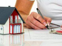 Как сделать безопасными сделки с недвижимостью?