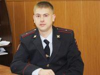 Андрей Шумнов: Доверие людей обязывает быть профессионалом