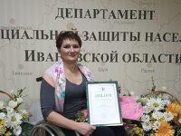 Маргарита Талицына: Я не мечтаю, я ставлю цель