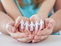 Социальный контракт: может помочь гражданам  в трудной жизненной ситуации