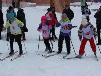 Лыжня России-2019: старты прошли и в Комсомольске