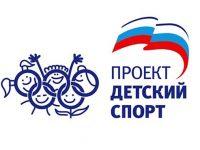 «Единая Россия» предлагает реконструировать спортзалы в малых городах