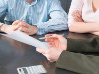Вас просят стать поручителем по кредиту?