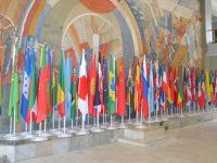 Международный центр образования «Интердом  им. Е.Д.Стасовой» информирует о наборе обучающихся на 2019-2020 учебный год