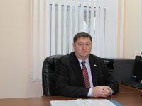В Комсомольске многофункциональный центр оказывает 107 видов услуг