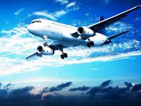 Снижены цены на полеты в Санкт-Петербург для молодежи и льготных категорий  населения