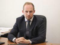 Михаил Туманов:  Главная задача - привлечь квалифицированных медицинских специалистов
