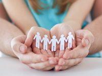 Малышей родилось больше,  браков заключено меньше