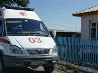 Пожилых сельских жителей будут отвозить в больницы специальным транспортом