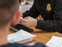Житель Комсомольска оплатил  65 административных штрафов