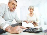 Увеличатся страховые выплаты  работающих пенсионеров