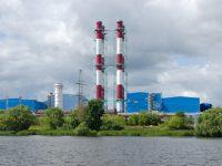 Энергетики готовятся  к осенне-зимнему максимуму нагрузок