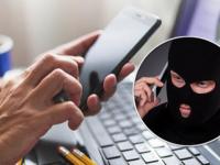 О возможных случаях телефонного мошенничества на территории Российской Федерации