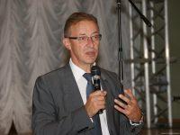 В Иванове подвели итоги реализации проекта «Территория здоровья»