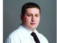 Артур Фокин: «Я буду лично курировать Комсомольскую больницу»