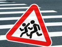 Безопасные дороги: количество ДТП с участием детей снизилось в Ивановской области