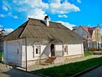 Иваново — город ситца, храмов и невест