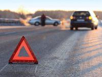 В ГИБДД назвали октябрь наиболее аварийным месяцем